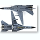 1/48 Royal Australian Air Force F-111C Special Edition