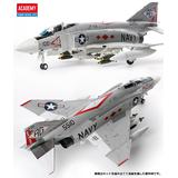 1/48 USN F-4J VF-102 Diamondbacks