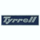 1/20 Tyrrell P34 1977 Full Set (for Fujimi)