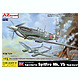 1/72 Supermarine Spitfire Military Use Type