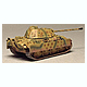 1/144 Panther Ausf.G Late Type