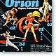 Orion Figure Collection 1 Box (10pcs)