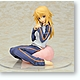 1/8 Charlotte Dunois Jersey Ver. PVC