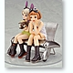 1/8 Alvis & Lavie By Lastexile PVC