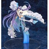 1/8 Fate/Grand Order: Alter Ego Meltryllis PVC