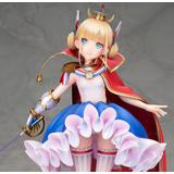 1/7 Azur Lane Le Triomphant Light Wear Ver. Figure