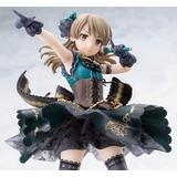1/7 The Idolm@Ster Cinderella Girls: Nono Morikubo Gift for Answer Ver.