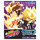Hitman Reborn! Character Poster Collection 7: 1 Box (8pcs)
