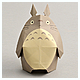 My Neighbor Totoro/ Origami Set