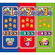 Kirby: 2 Game screen Memo Kirby Super Star
