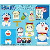 Doraemon: Craft Play