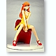 1/6 Dress Asuka Completed Polystone