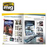 AMMO SCIFI Catalogue