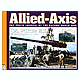 Allied-Axis #14