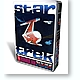 1/650 STAR TREK Romulan Bird Of Prey (Limited Package)