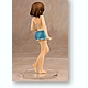 1/7 K-On! Yui Hirasawa Swimsuit Ver. PVC