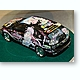 1/24 To Love-Ru: Toyota Harrier 350G Premium L-Package Custom