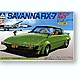 1/20 Mazda Savanna RX-7 Custom