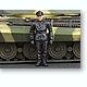 1/72 Panzer Division Western Front Set A