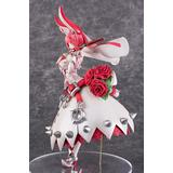 1/7 GUILTY GEAR Xrd -SIGN-: Elphelt Valentine PVC (Reissue)