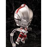 Nendoroid Ultraman Suit (Ultraman)