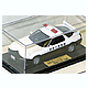 1/32 Mazda RX-7 1991 Highway Patrol Car
