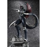 Hyper Solid Series Gigan PVC (Godzilla: Final Wars)