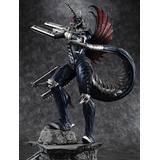 Hyper Solid Series Remodeling Gigan PVC