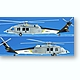 1/144 Sikorsky MH-60S US Navy HSC-2 Fleet Angels