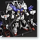 1/60 Perfect Grade RX-78 Gundam GP01/Fb