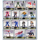 1/400 Gundam Collection NEO 1 Box (15pcs)