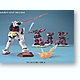 1/200 HCM Pro G-Box Jet Stream Attack Set