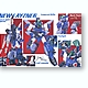 1/48 Real Robot Revolution E-SPT-LZ-00X-B New Layzner