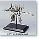 1/400 Gundam Collection 00 (Double O) 1 Box (12pcs)