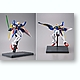 1/200 Speed Grade Collection XXXG-01W Wing Gundam