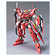 1/144 HG Gundam Throne Zwei