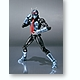S.H.Figuarts Kamen Rider 1 The First Version