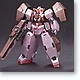 1/144 HG Gundam Virtue Trans-Am Mode
