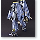 1/72 VF-25S Super Messiah Valkyrie Ozma Custom