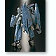 1/60 DX Chogokin VF-25F Super Messiah Valkyrie Alto Custom