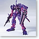 1/100 Gundam Astray Mirage Frame Second Issue