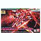 1/144 HG Reborns Gundam Trans-Am Mode Gloss Injection Version