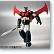 Super Robot Chogokin Weapon Set for Mazinger Z