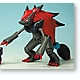 Pokemon Zoroark Set