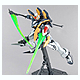 1/100 MG Gundam Deathscythe EW Version