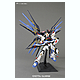 1/60 Perfect Grade Strike Freedom Gundam