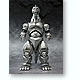 S.H.MonsterArts UX-02-93 Mecha-Godzilla