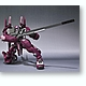 Robot Damashii Nothung Model Fafner Mark Sieben