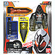 Fourze Module Change Series 01: Kamen Rider Fourze