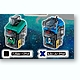 Kamen Rider Fourze Astro Switch Set #01